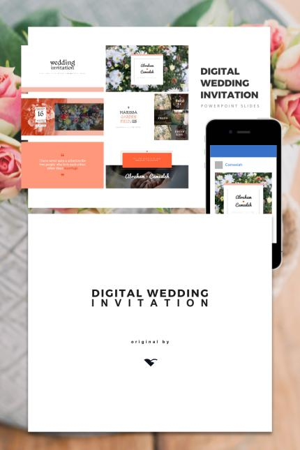 Tools & Equipment website inspirations at your coffee break? Browse for more Vendors #templates! // Regular price: $17 // Sources available: #Tools & Equipment #Vendors
