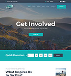 WordPress Template #64785