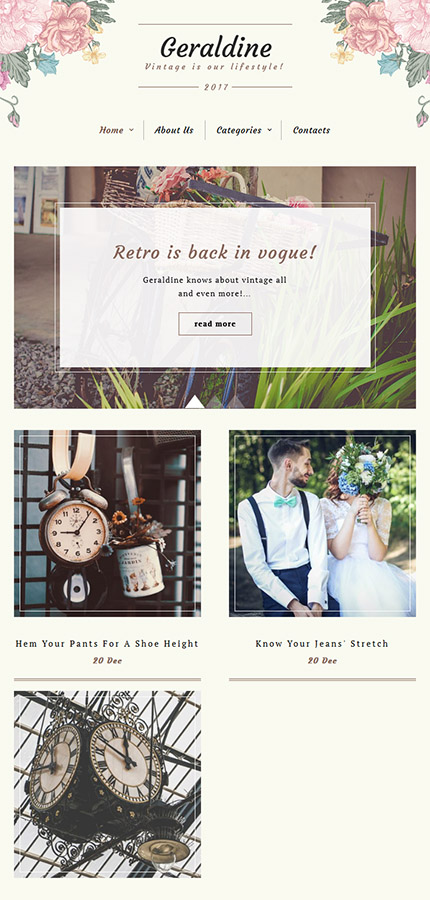 Most Popular St. Valentine website inspirations at your coffee break? Browse for more WordPress #templates! // Regular price: $45 // Sources available:.PHP, This theme is widgetized #Most Popular #St. Valentine #WordPress