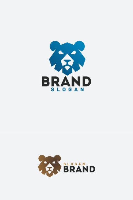 Animals & Pets website inspirations at your coffee break? Browse for more Vendors #templates! // Regular price: $23 // Sources available: #Animals & Pets #Vendors