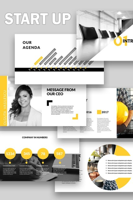 Business Most Popular website inspirations at your coffee break? Browse for more Vendors #templates! // Regular price: $23 // Sources available: #Business #Most Popular #Vendors