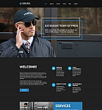 Moto cms html template 65271 - Buy this design now for only $139
