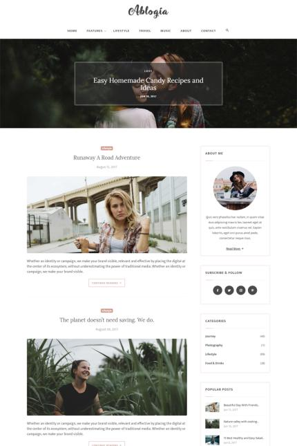 Web Design website inspirations at your coffee break? Browse for more Vendors #templates! // Regular price: $64 // Sources available: #Web Design #Vendors