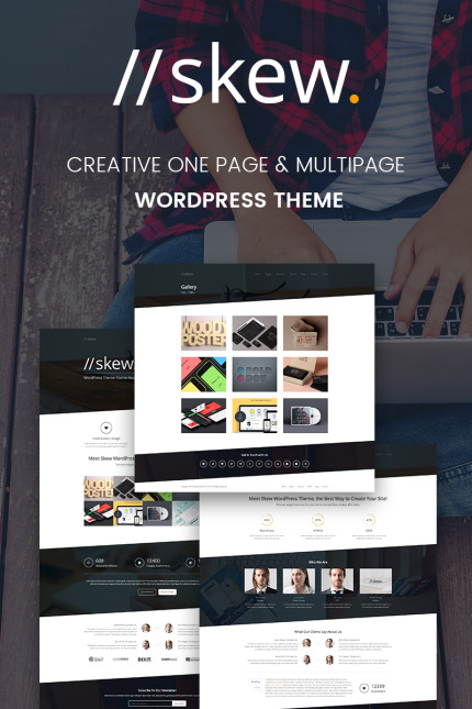 Business Most Popular website inspirations at your coffee break? Browse for more Vendors #templates! // Regular price: $75 // Sources available: #Business #Most Popular #Vendors