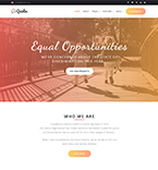 WordPress Template #65451