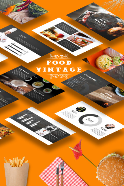 Cafe and Restaurant Most Popular website inspirations at your coffee break? Browse for more Vendors #templates! // Regular price: $17 // Sources available: #Cafe and Restaurant #Most Popular #Vendors