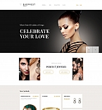 Template 65589 Motocms ecommerce template