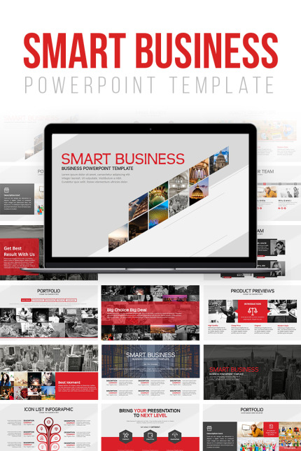 Business Most Popular website inspirations at your coffee break? Browse for more Vendors #templates! // Regular price: $20 // Sources available: #Business #Most Popular #Vendors