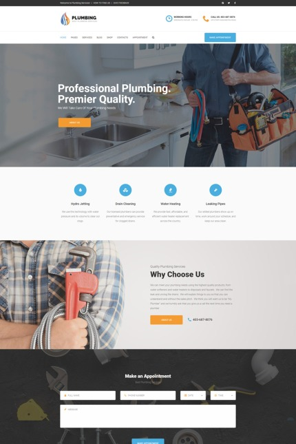 Most Popular Tools & Equipment website inspirations at your coffee break? Browse for more Vendors #templates! // Regular price: $72 // Sources available: #Most Popular #Tools & Equipment #Vendors