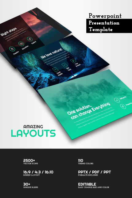 Web Design Most Popular website inspirations at your coffee break? Browse for more Vendors #templates! // Regular price: $17 // Sources available: #Web Design #Most Popular #Vendors