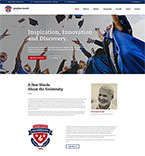 Template 65800 HTML5 Template (Bootstrap)