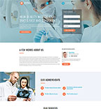 Template 65802 HTML5 Template