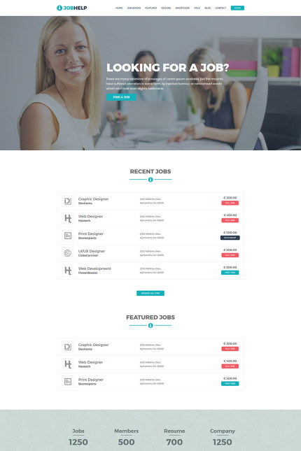 Transportation Most Popular website inspirations at your coffee break? Browse for more Vendors #templates! // Regular price: $85 // Sources available: #Transportation #Most Popular #Vendors