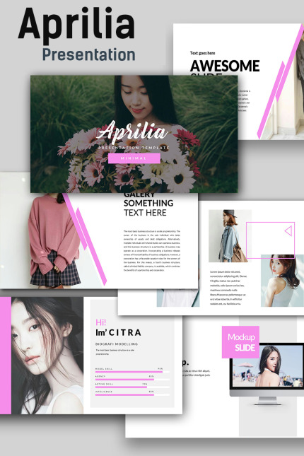 Beauty website inspirations at your coffee break? Browse for more Vendors #templates! // Regular price: $17 // Sources available: #Beauty #Vendors