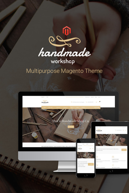 Beauty website inspirations at your coffee break? Browse for more Vendors #templates! // Regular price: $200 // Sources available: #Beauty #Vendors