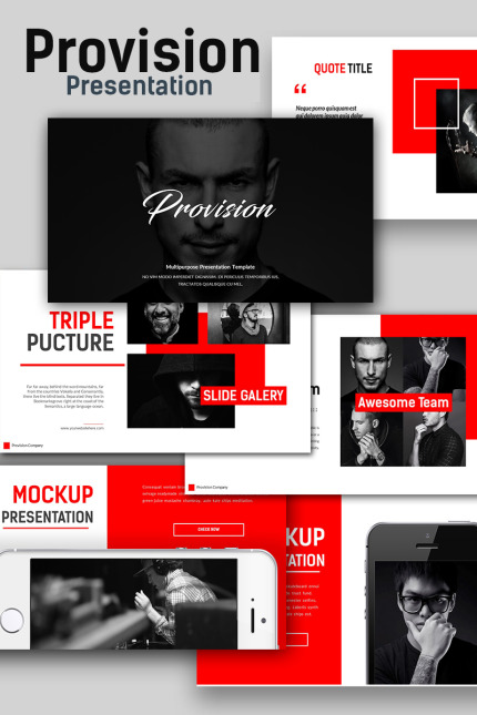 Business Most Popular website inspirations at your coffee break? Browse for more Vendors #templates! // Regular price: $18 // Sources available: #Business #Most Popular #Vendors