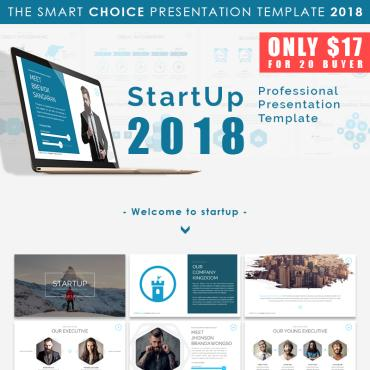 PowerPoint Template # 66169