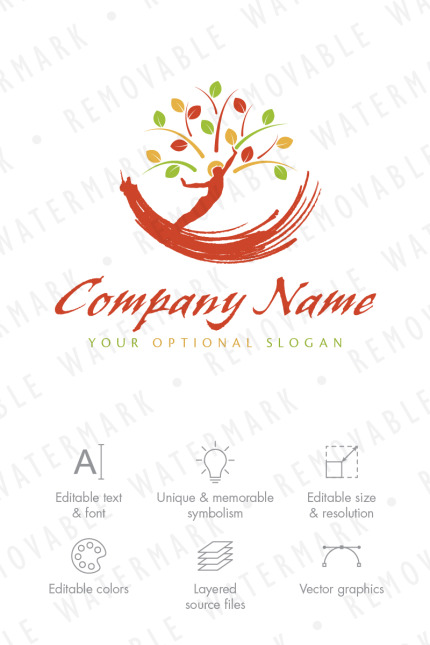 Beauty website inspirations at your coffee break? Browse for more Vendors #templates! // Regular price: $23 // Sources available: #Beauty #Vendors