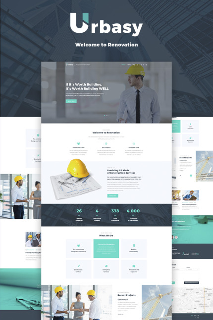 Architecture Most Popular website inspirations at your coffee break? Browse for more Vendors #templates! // Regular price: $75 // Sources available: #Architecture #Most Popular #Vendors