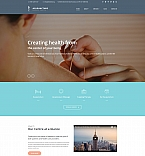Moto cms 3 templates template 66529 - Buy this design now for only $199