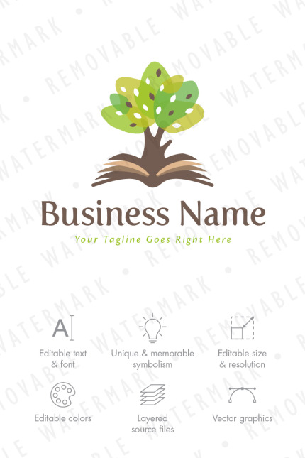 Books website inspirations at your coffee break? Browse for more Vendors #templates! // Regular price: $23 // Sources available: #Books #Vendors