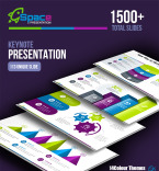 Template 66781 Keynote Templates