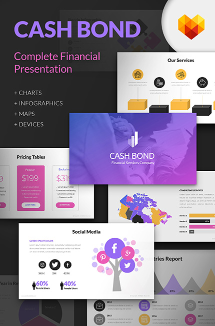 Business website inspirations at your coffee break? Browse for more MotoCMS Powerpoint #templates! // Regular price: $21 // Sources available:.PPTX, .PPT #Business #MotoCMS Powerpoint