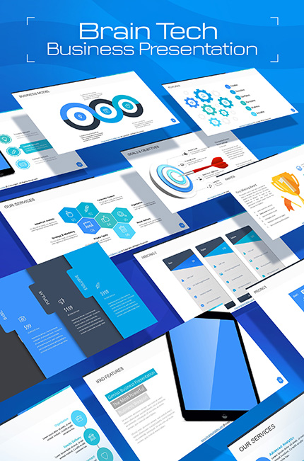 Business Most Popular website inspirations at your coffee break? Browse for more MotoCMS Powerpoint #templates! // Regular price: $16 // Sources available:.PPTX, .PPT #Business #Most Popular #MotoCMS Powerpoint