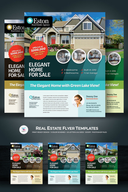 Real Estate website inspirations at your coffee break? Browse for more Vendors #templates! // Regular price: $10 // Sources available: #Real Estate #Vendors