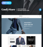 Download Template Monster Magento Theme 66904