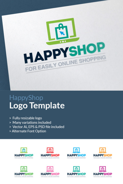 Computers website inspirations at your coffee break? Browse for more Vendors #templates! // Regular price: $29 // Sources available: #Computers #Vendors