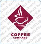 Premium Logotype Template Template #6741