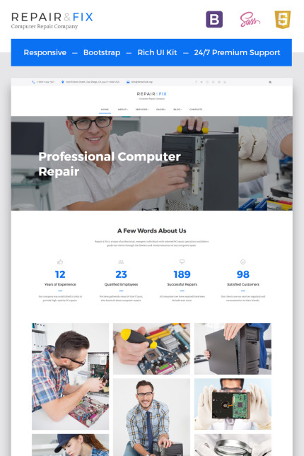 Software Most Popular website inspirations at your coffee break? Browse for more Vendors #templates! // Regular price: $75 // Sources available: #Software #Most Popular #Vendors