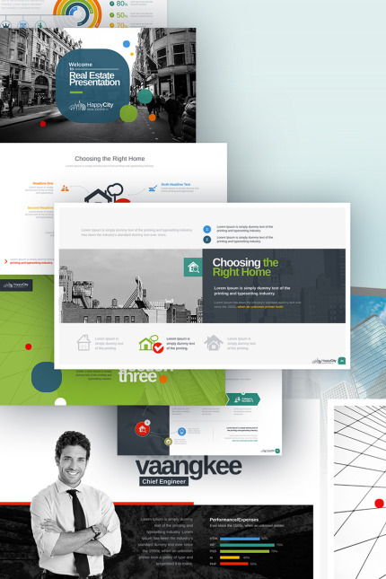 Real Estate Most Popular website inspirations at your coffee break? Browse for more Vendors #templates! // Regular price: $20 // Sources available: #Real Estate #Most Popular #Vendors