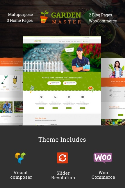 Art & Photography website inspirations at your coffee break? Browse for more Vendors #templates! // Regular price: $72 // Sources available: #Art & Photography #Vendors