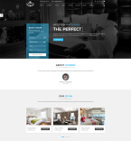 Template 67170 Website Templates