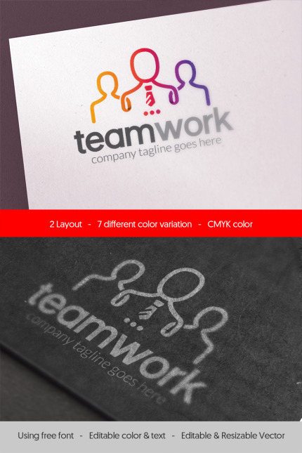 Web Design website inspirations at your coffee break? Browse for more Vendors #templates! // Regular price: $29 // Sources available: #Web Design #Vendors