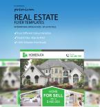 Vendors Template #67330