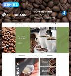 Download Template Monster Magento Theme 67581