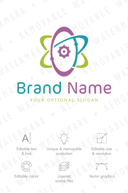 Science website inspirations at your coffee break? Browse for more Vendors #templates! // Regular price: $23 // Sources available: #Science #Vendors
