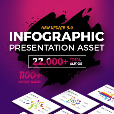 PowerPoint Template # 67716