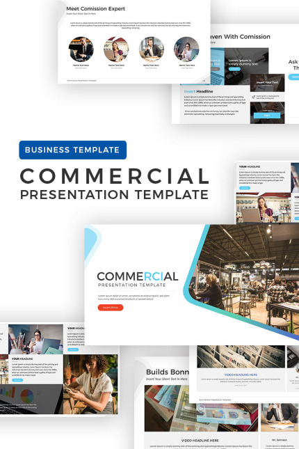 Transportation website inspirations at your coffee break? Browse for more Vendors #templates! // Regular price: $19 // Sources available: #Transportation #Vendors