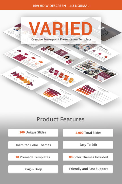 Transportation Most Popular website inspirations at your coffee break? Browse for more Vendors #templates! // Regular price: $19 // Sources available: #Transportation #Most Popular #Vendors