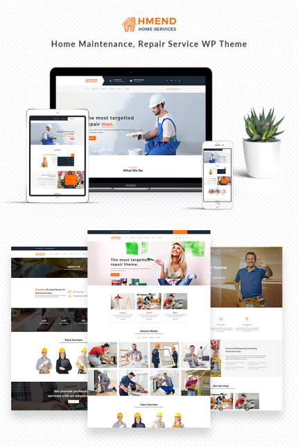 Transportation Most Popular website inspirations at your coffee break? Browse for more Vendors #templates! // Regular price: $98 // Sources available: #Transportation #Most Popular #Vendors