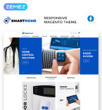 Download Template Monster Magento Theme 68816