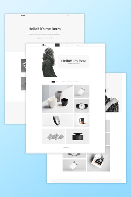 Transportation website inspirations at your coffee break? Browse for more Vendors #templates! // Regular price: $85 // Sources available: #Transportation #Vendors