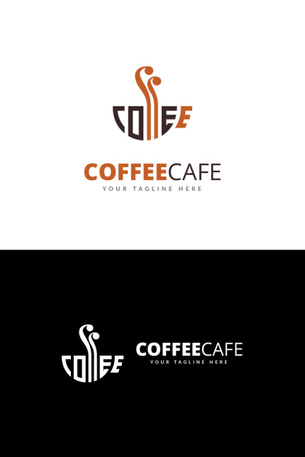 Cafe and Restaurant website inspirations at your coffee break? Browse for more Vendors #templates! // Regular price: $23 // Sources available: #Cafe and Restaurant #Vendors