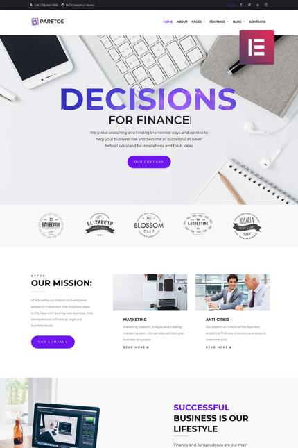 Transportation Most Popular website inspirations at your coffee break? Browse for more Vendors #templates! // Regular price: $75 // Sources available: #Transportation #Most Popular #Vendors