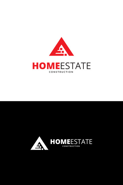 Real Estate website inspirations at your coffee break? Browse for more Vendors #templates! // Regular price: $23 // Sources available: #Real Estate #Vendors