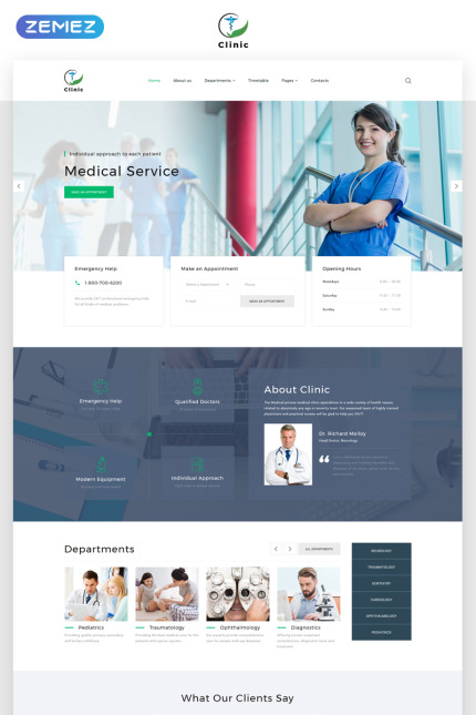Medical Most Popular website inspirations at your coffee break? Browse for more Vendors #templates! // Regular price: $72 // Sources available: #Medical #Most Popular #Vendors